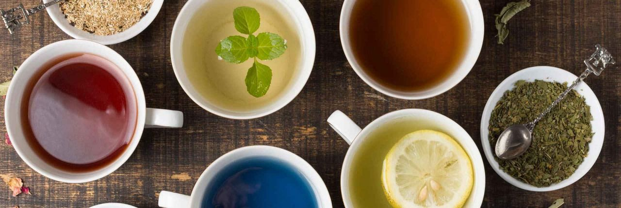 Green-Tea-This-is-how-you-can-eat-your-cake-and-have-it-too