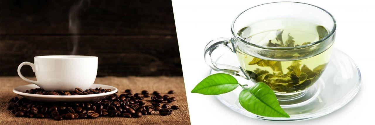 Green-Tea-vs-Coffee-u2013-What-are-the-pros-and-cons-of-both-drinks
