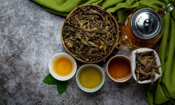 Health-Benefits-of-Oolong-Tea-You-Might-Not-Know-About