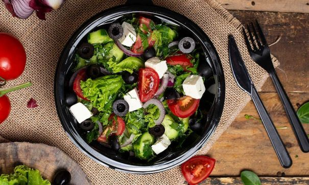 Healthy-Salad-Dressing-Recipes-with-Low-Calories-to-Boost-Weight-Loss