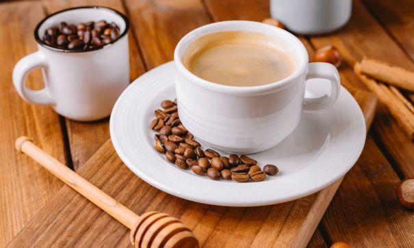 Heres What The Experts Say About Coffee-2