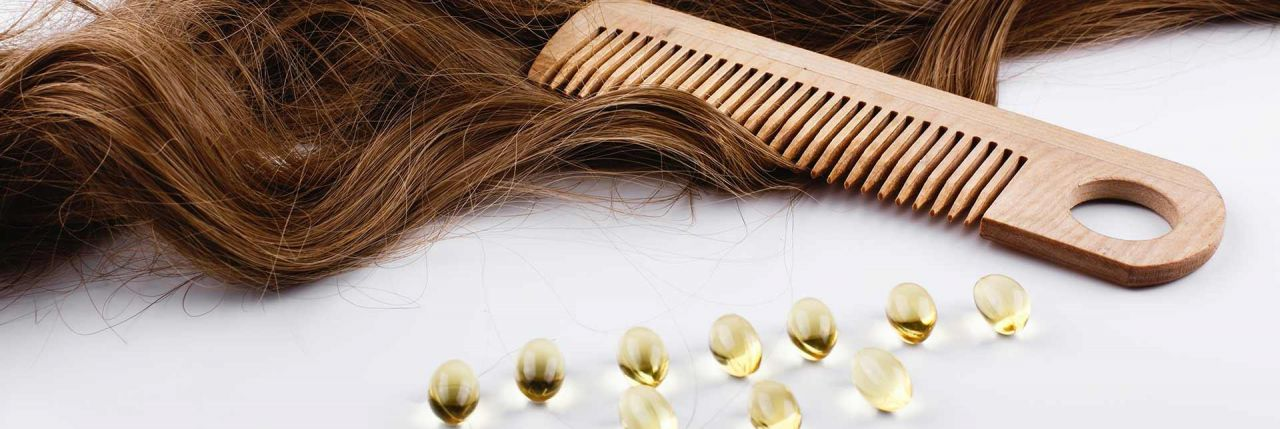 How to get soft and silky hair at home