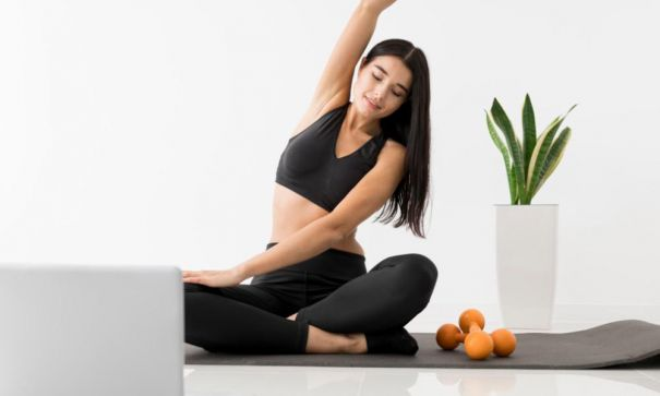How-Is-Virtual-Fitness-Classes-Are-Useful-For-Office-Employees