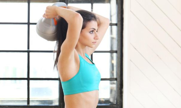 How-to-lose-weight-using-kettlebells