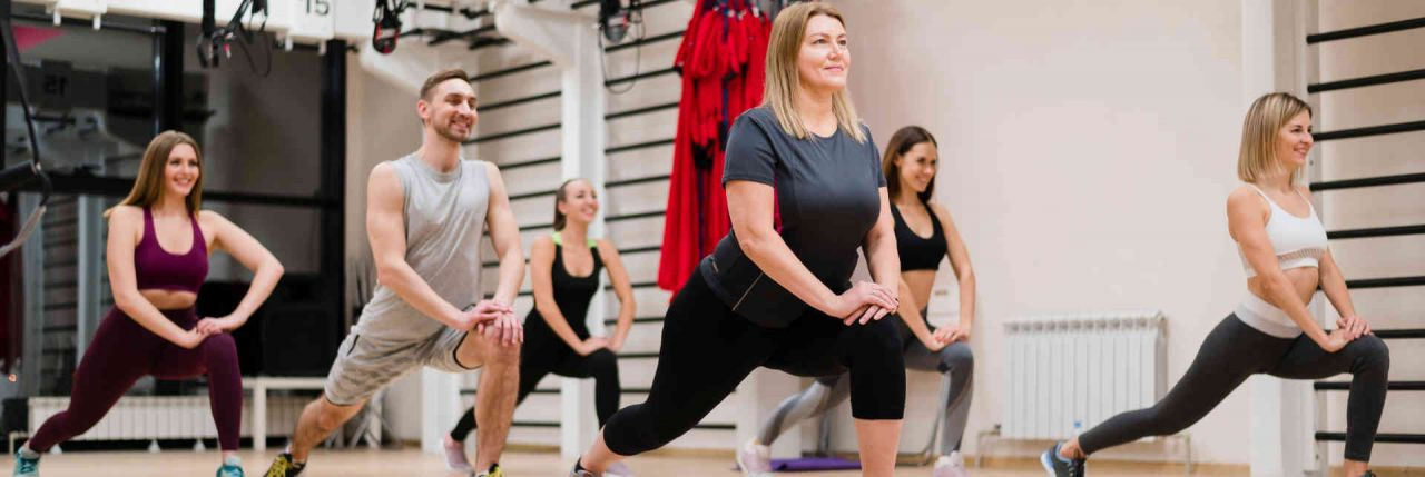 How-Virtual-Fitness-Classes-For-Groups-Offer-You-More-In-Less