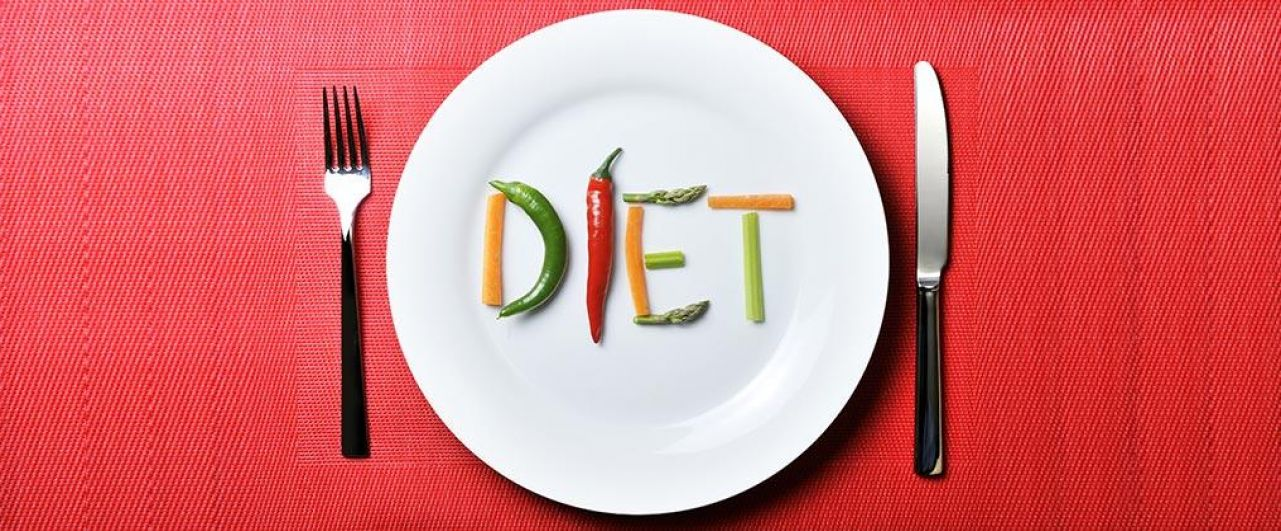 Weight Loss Trap: Why Your Diet Isnt Showing Results