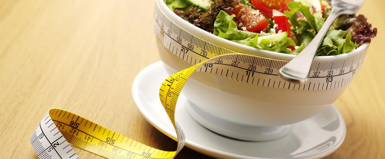 Tips to Overcome a Weight-Loss Plateau