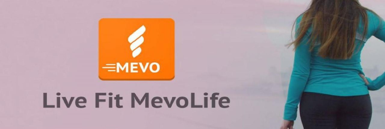 Introducing-MevoLife-The-Ultimate-Android-Health-and-Wellness-App