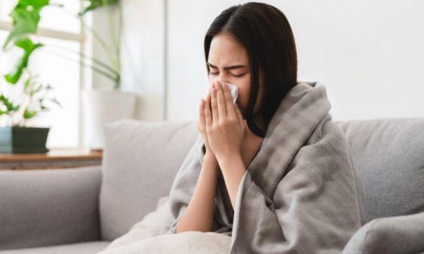 Is it Coronavirus, Flu, or the Common Cold? - 2