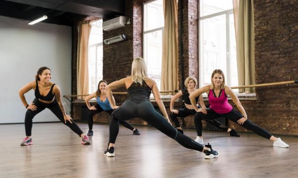 Keep-On-Working-Out-Despite-Corona-Your-Trainer-Is-Right-Here-With-You