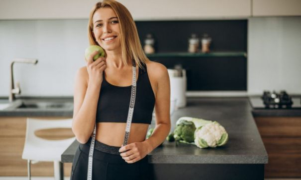 Myths about Pre and Post-Workout Foods - 2