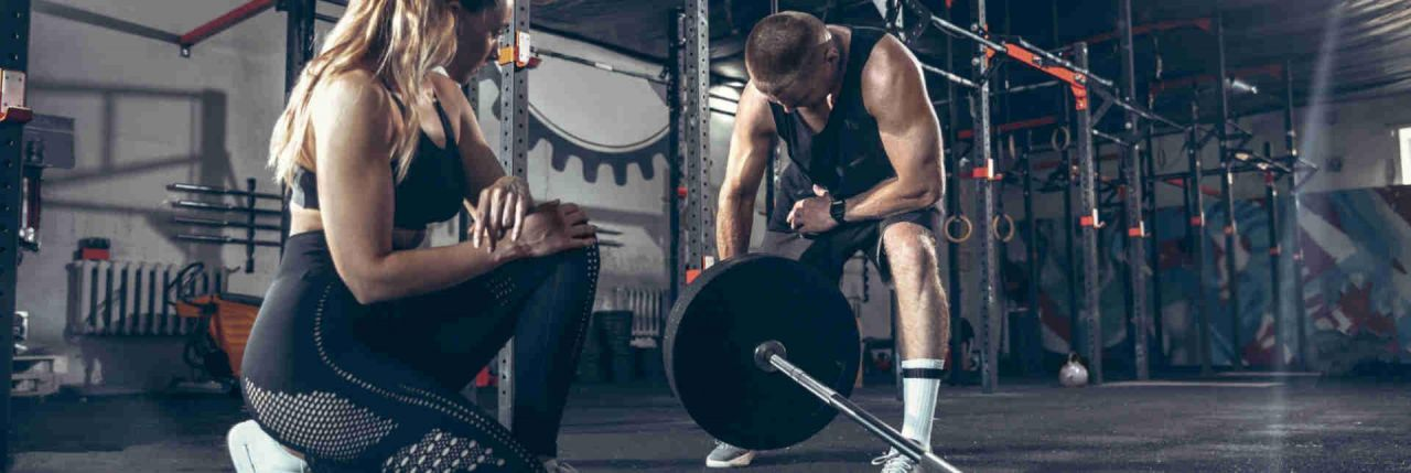 The-future-of-Gym-and-SelfEmployed-Fitness-Trainers