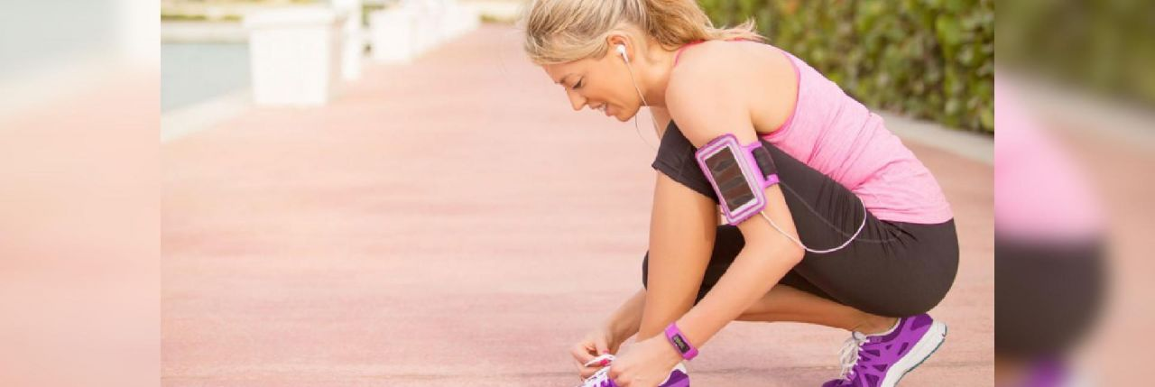Tips For Shorter, Better Workouts