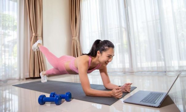 Top-Reasons-Why-This-Is-The-Best-Time-Ever-To-Be-An-Online-Health--Fitness-Coach