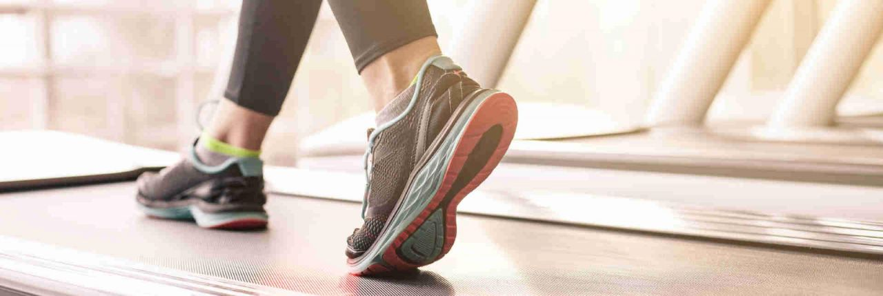 Ways-to-Fit-More-Steps-into-Your-Day