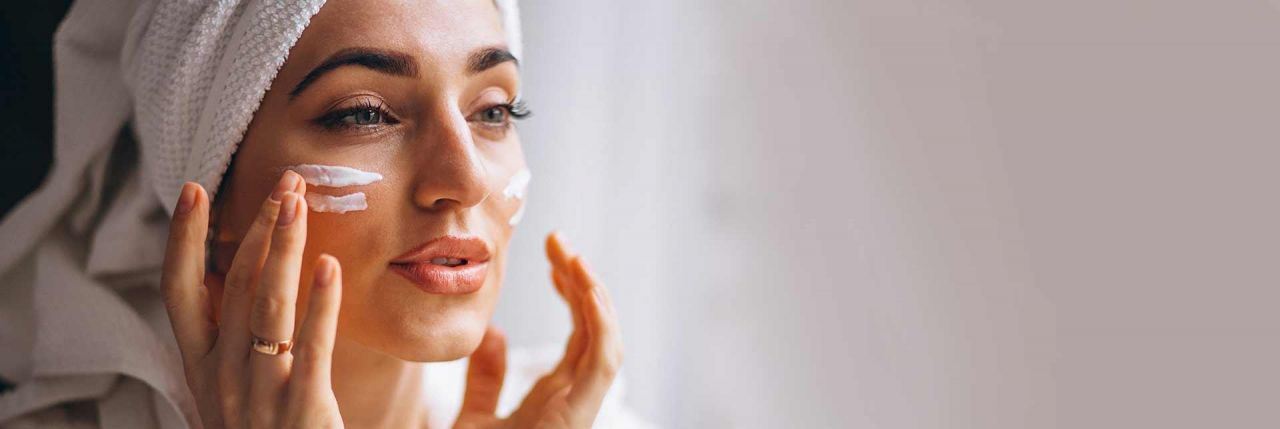 What are the best Asian beauty secrets