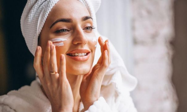 What are the best Asian beauty secrets?