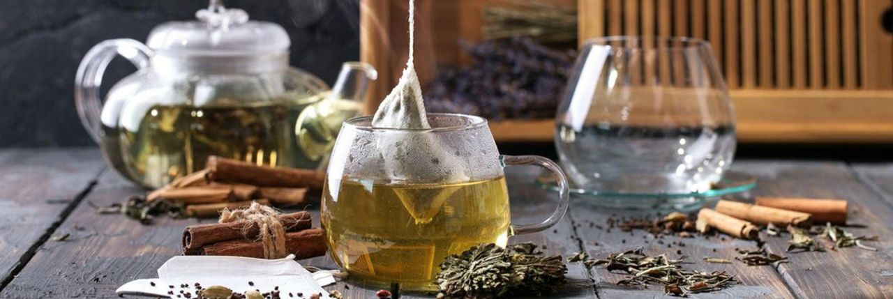 What-Ingredients-Herbs--Nutritious-Values-to-find-in-a-Premium-Green-Tea