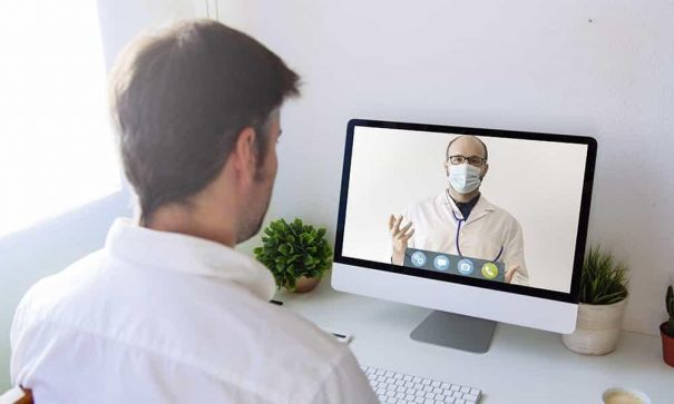 What makes Online Infection Care the way to go for Virtual Fitness at Home in 2020+? -2