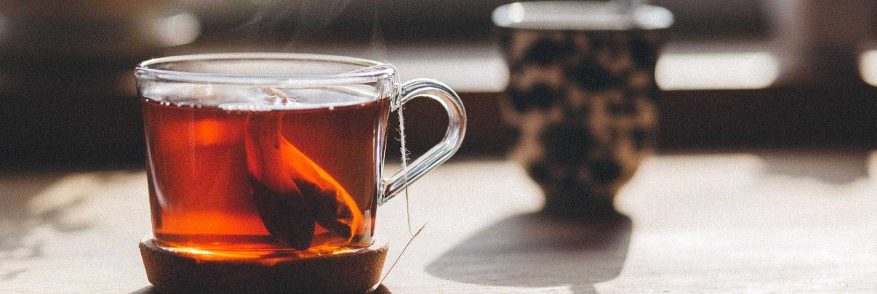 What-Makes-A-Cup-of-Premium-Green-Tea-So-Very-Special
