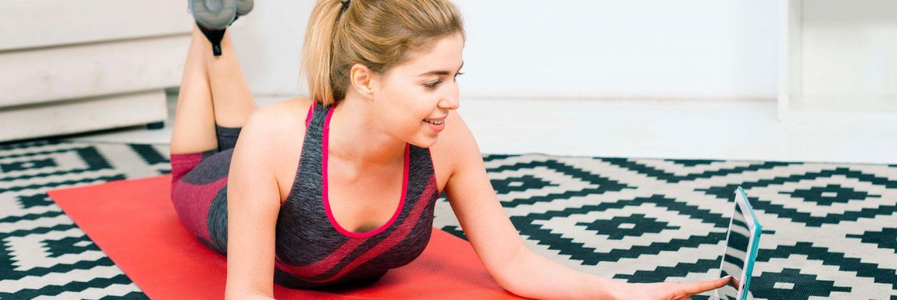 What-Makes-Online-Yoga-Training-The-Way-To-Go-For-Virtual-Fitness-At-Home