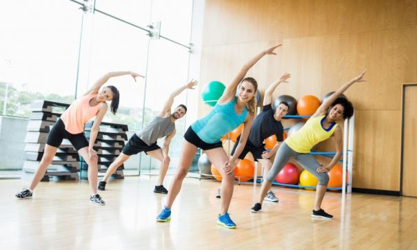 What-makes-Online-Zumba-Training-the-way-to-go-for-Virtual-Fitness-at-Home