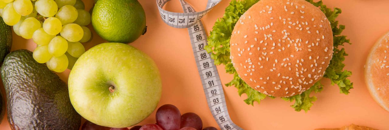 What-To-Do-And-What-To-Avoid-On-Your-Weight-Loss-Journey