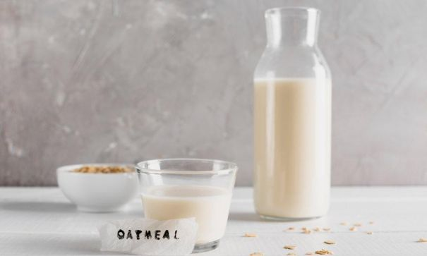 Whey-Protein-Oatmeal--Muscle-Building