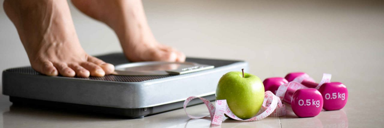 Why-Portion-Control-Is-The-Secret-To-Losing-Weight