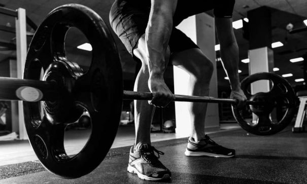 WHY-WEIGHTBEARING-EXERCISES-ARE-THE-KEY-TO-STRONG-BONES