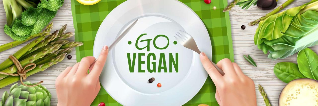 Will Going Vegan Help You Lose Weight