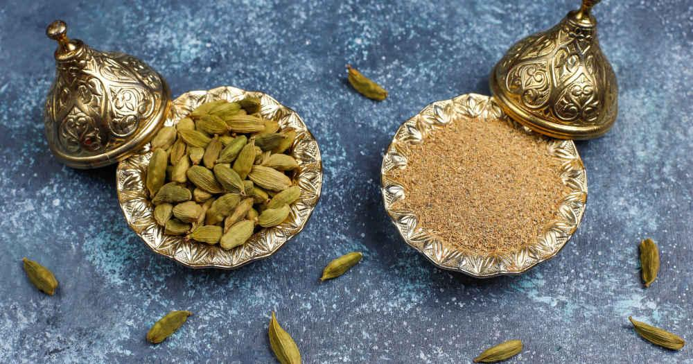 Ayurvedic Immunity-Boosters That Actually Work! - 3