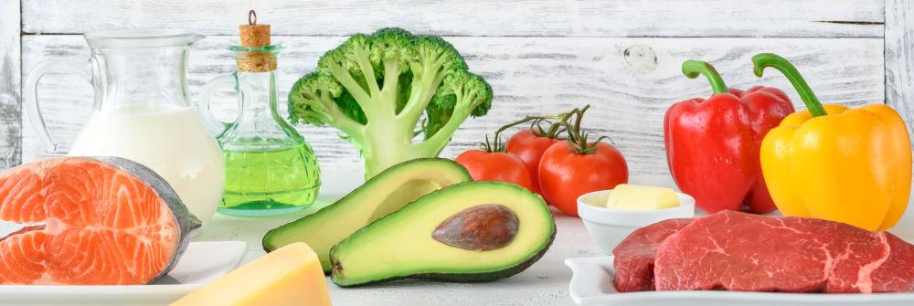 A Diet Made for the Heart Health: The Mediterranean Diet