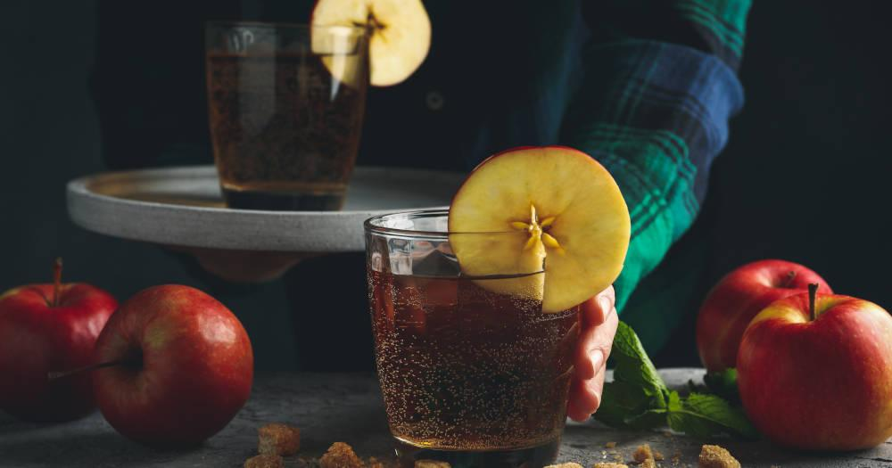 Apple Cider Vinegar For Faster Weight loss Results
