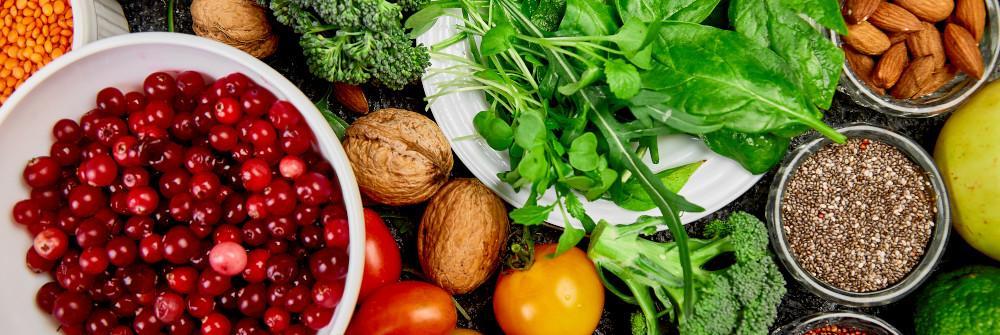 Avoid Holidays' Weight Gain