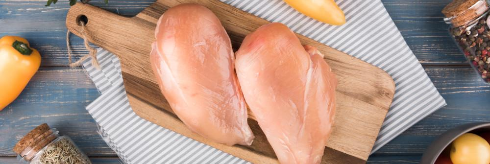 Best Chicken Recipes For Fitness And Health