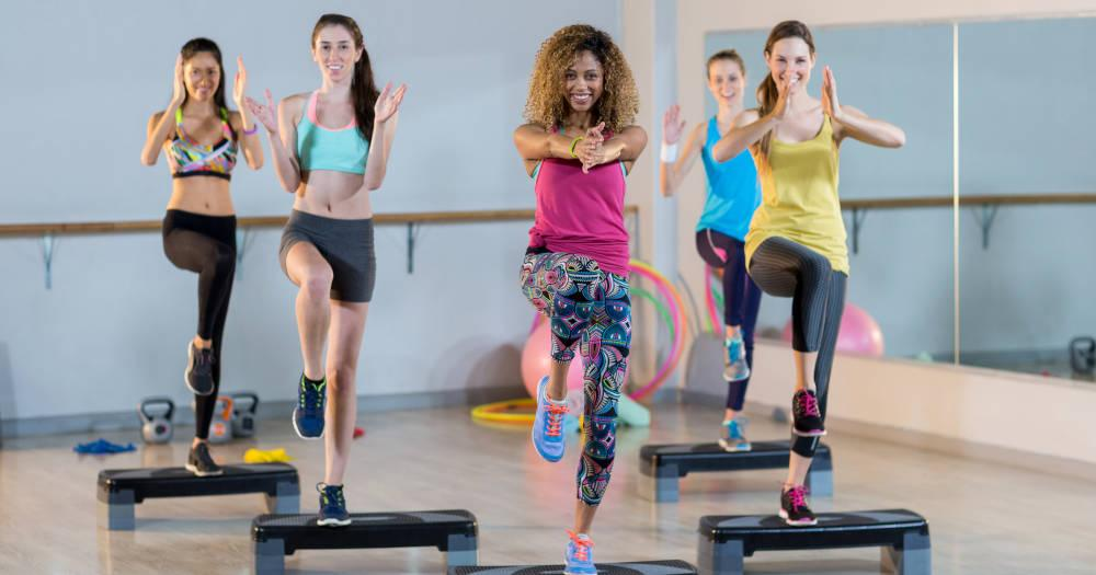 Fast Weight Loss - A Weight Loss Guide For Girls