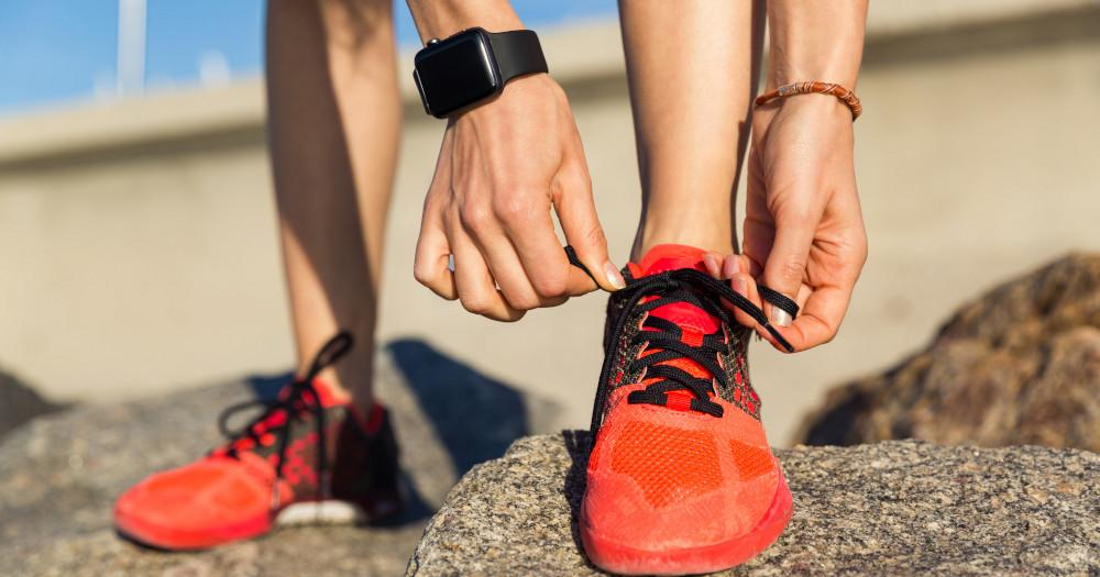 The relevance of fitness gadgets in 2020