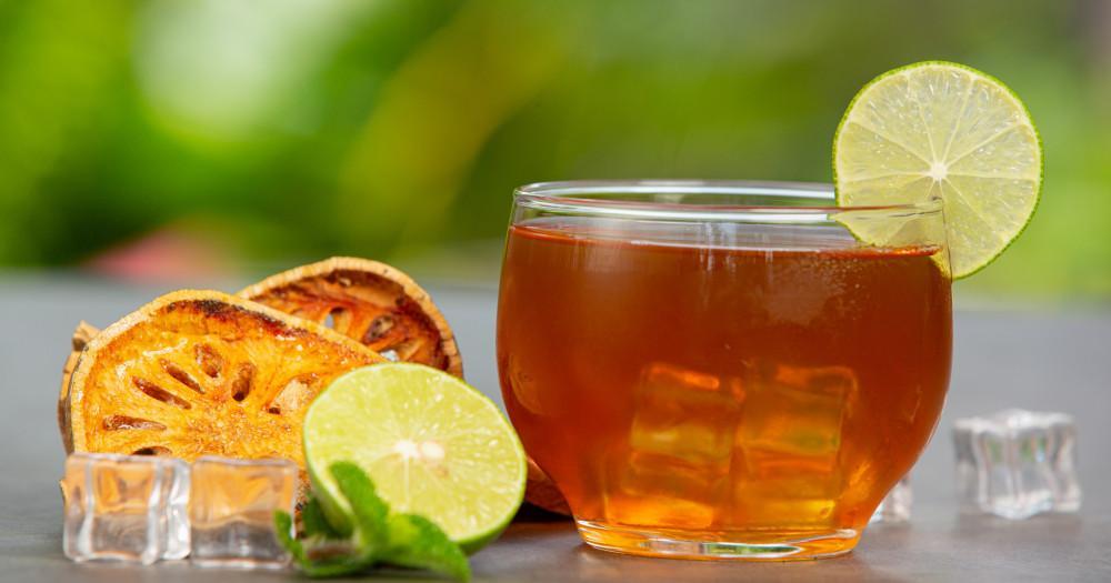 Benefits Of Premium Green Tea