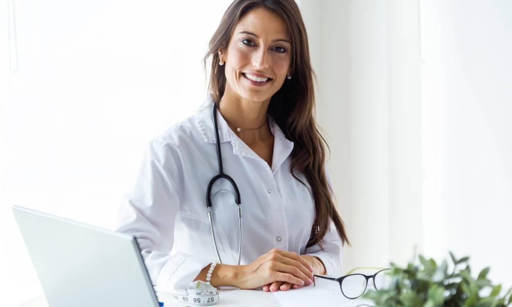 Benefits of Virtual Preventive Care and Consulting services