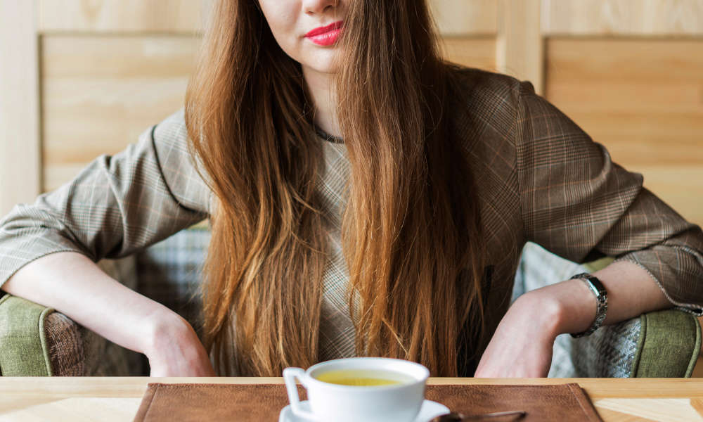 Best Benefits Of Green Tea On Health