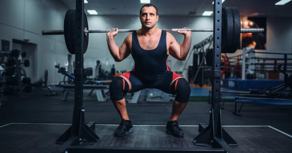 Best Muscle & Bodybuilding Workout Plans & Diet Schedule at Home | Mevolife