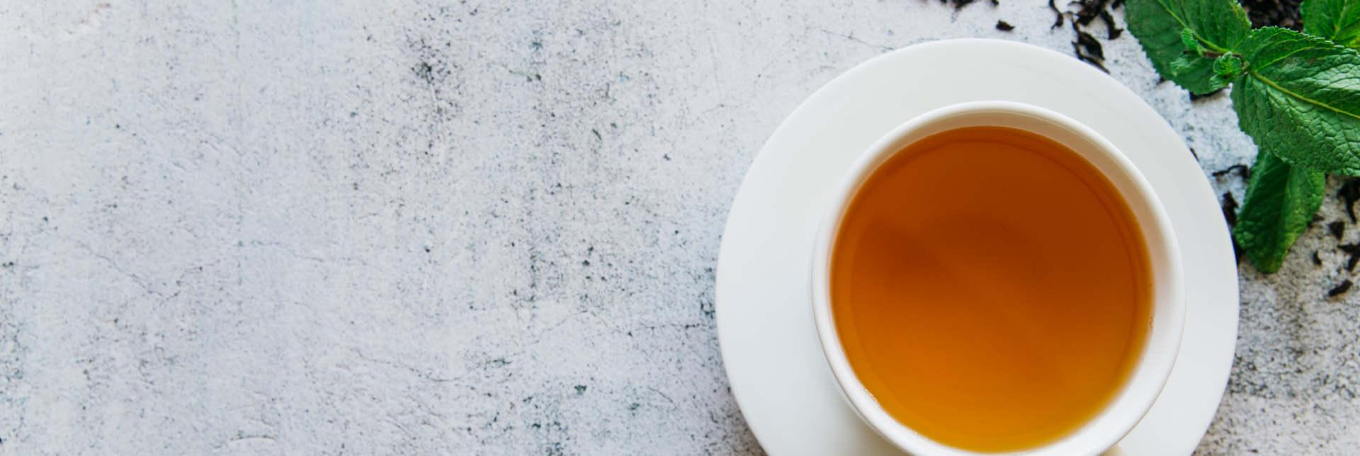 coffee-or-green-tea-which-is-better