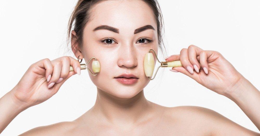 Do these facial exercises really work?