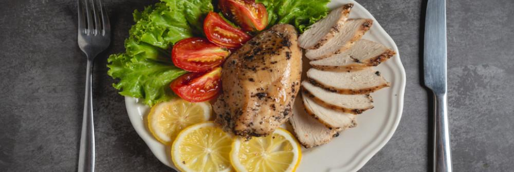 fats-and-calorie--how-much-in-a-day
