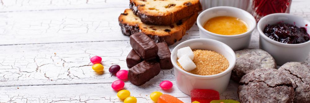 High Sugar Foods To Avoid And Why?