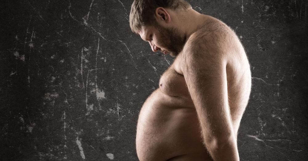 How excess weight affects your health?