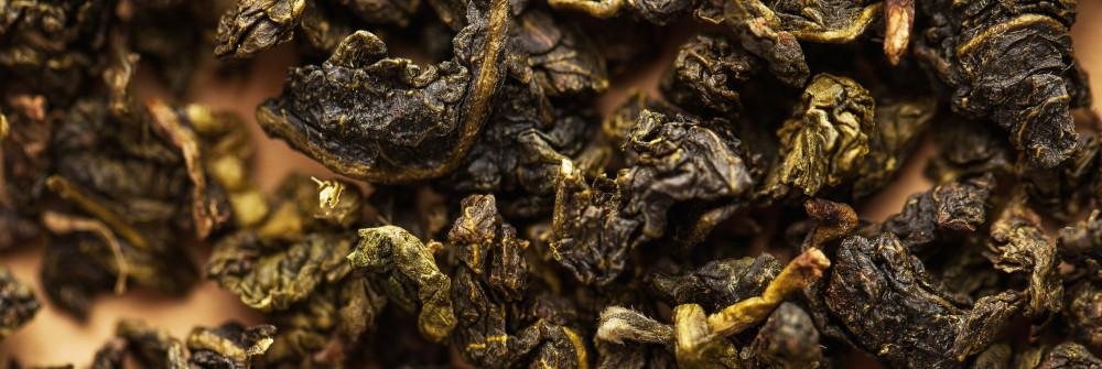 How Good Oolong Tea Is For You