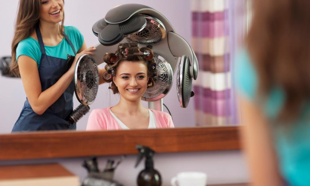 How To Get Started With A Free Virtual Hair Care Consultation Today?