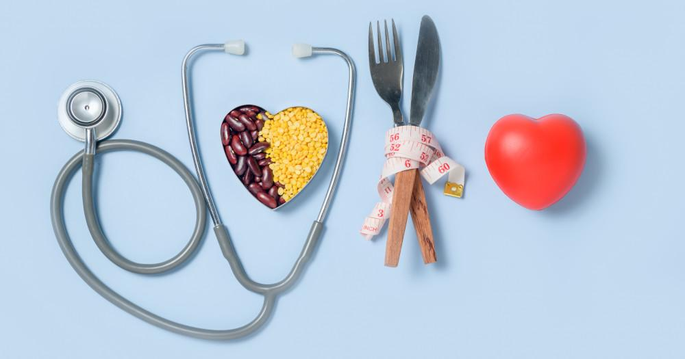 How To Reduce Cholesterol Without Medications?